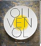 Olivenöl - Das Kochbuch geräuchertes olivenöl_image