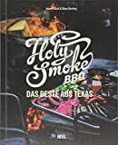Holy Smoke BBQ: Das Beste aus Texas [object object]_image