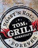 Toms Grillwerkstatt toms grillwerkstatt_image