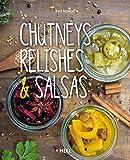 Chutneys, Relishes & Salsas _image