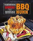 BBQ Huhn: Raichlens beste Chicken-Rezepte _image
