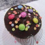 k IMG perfekte Muffins_k IMG 05561 150x150