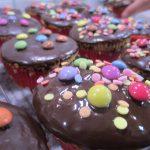 k IMG perfekte Muffins_k IMG 0558 150x150