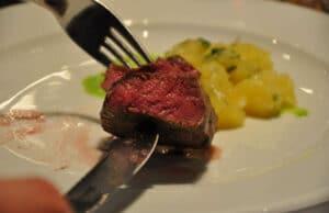 Steakseminar