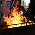 k IMG Rezepteshooting mit Fire&Food - Deutschlands Grillmagazin No.1_k IMG 2461 150x150