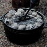 k IMG Rezepteshooting mit Fire&Food - Deutschlands Grillmagazin No.1_k IMG 2587 150x150