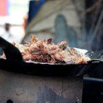k IMG Rezepteshooting mit Fire&Food - Deutschlands Grillmagazin No.1_k IMG 2613 150x150