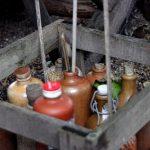 k IMG Rezepteshooting mit Fire&Food - Deutschlands Grillmagazin No.1_k IMG 2632 150x150