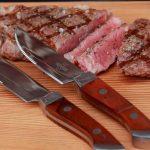 k Bild steak_k Bild1 150x150