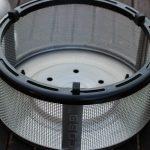 k IMG cobb grill_k IMG 0512 1 150x150