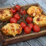 Backkartoffel aus der Kräuterkiste ofenkartoffel_k IMG 3330 150x150
