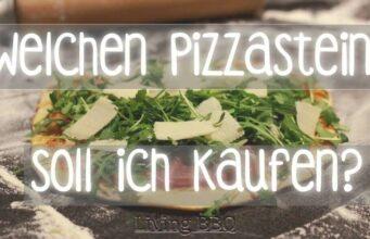 Pizza e