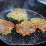 Röstig Burger IMG Rösti Burger_R  stig Burger IMG 6023 1 150x150