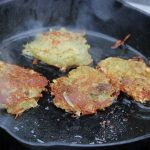 Röstig Burger IMG Rösti Burger_R  stig Burger IMG 6023 150x150