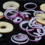 Röstig Burger IMG Rösti Burger_R  stig Burger IMG 6024 1 150x150