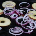 Röstig Burger IMG Rösti Burger_R  stig Burger IMG 6024 150x150