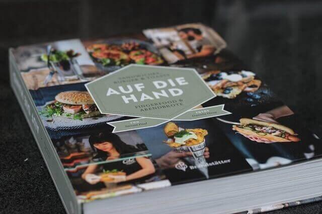 Auf die Hand grillrezepte_Salsiccia Burger IMG 6011