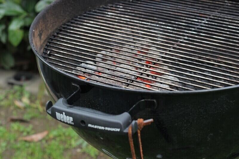 das perfekte Steak steak_Living BBQ IMG 5889 2