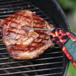 das perfekte Steak Termapen steak_Living BBQ IMG 5906 1 150x150