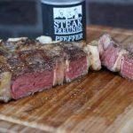perfektes Steak steak_k Steakfreunde Anschnitt 150x150