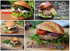 BurgerParade _BurgerParade