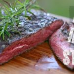 Flat Iron Steak steak_Flatt Iron FB 1 150x150