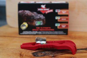LivingBBQ SteakchampIMG steakchamp thermometer_LivingBBQ SteakchampIMG 8598 300x200