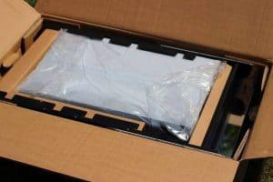 ENO Plancha Karton Plancha_LivingBBQ ENO PlanchaIMG 1261 300x200