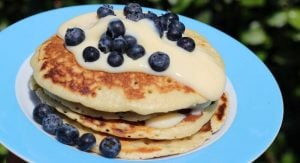 Blaubeer Pancake Plancha_Teaser 300x163