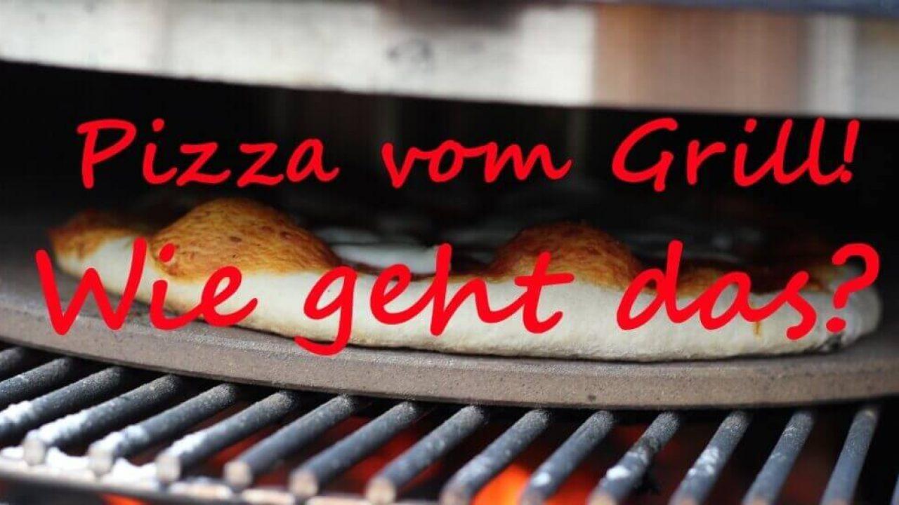 Weber Holzkohlegrill Temperatur : Grillkurse weber grill wintergrillen im hofgut bei bad