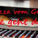 header Pizza vom Grill