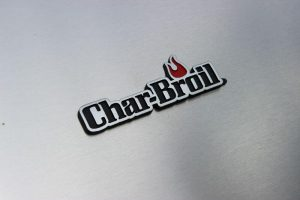 LivingBBQ Charbroil T GIMG
