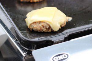 Bacon Sauerkraut Burger bacon sauerkraut burger_LivingBBQ IMG 3454 1 300x200