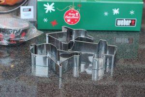 Blätterteig Toffifee Grillgebäck mit dem Weber Backset blätterteig toffifee grillgebäck_LivingBBQ IMG 5192 300x200