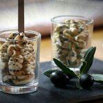 Olivenbutter olivenbutter_LivingBBQ Olivenbutter Titelbild 150x150