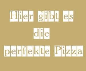 grillrezepte_Die perfekte Pizza