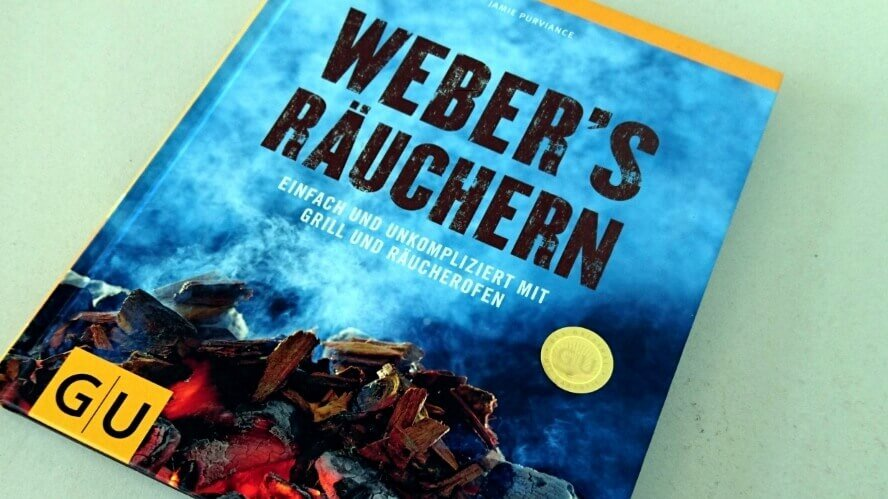 Rezension Buch