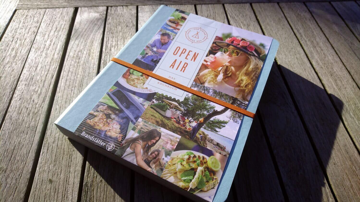 OPEN AIR Festival und Camping Kochbuch grillrezepte_OPEN AIR Festival und Camping Kochbuch 4