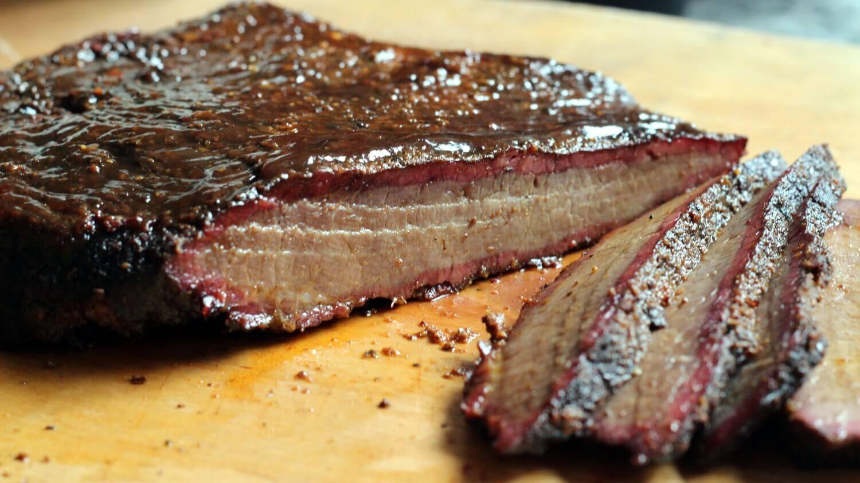 Pulled Pork Gasgrill Verbrauch : Pelletgrill u2013 vorteile und nachteile eines pellet smoker living bbq