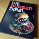 Die Burger Bibel Burger City Guide grillrezepte_Die Burger Bibel Burger City Guide 130x130