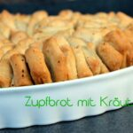 Grill Party Brot - Zupfbrot zupfbrot_Grill Party Brot Zupfbrot fertig 3 150x150