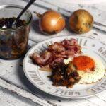 bacon jam_Craft Beer Bacon Jam Rezept 150x150