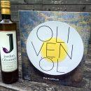 Olivenöl - Das Kochbuch grillrezepte_Jordan Oliven  l Oliven  l Das Kochbuch 130x130