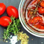 Confierte Tomaten confierte tomaten_confierte Tomaten 150x150
