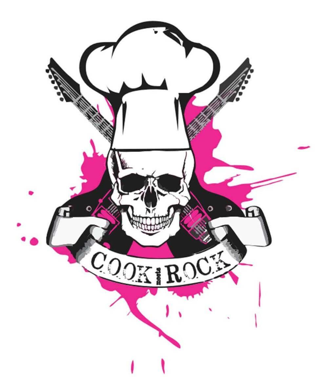 cookmeetsrock cook meets rock_cookmeetsrock