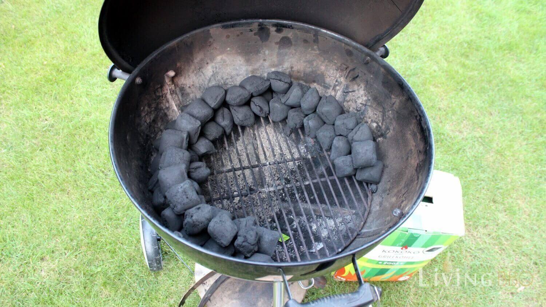 Pulled Pork Im Gasgrill Rezept : Pulled pork im kugelgrill in 5 schritten einfach selber machen