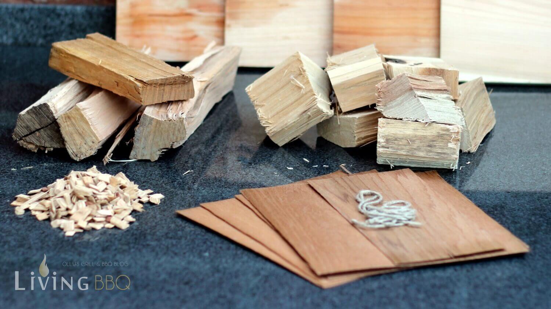Kalbs Spareribs Gasgrill : Welches räucherholz zum grillen und barbecue spareribs pork ?