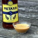 Rezept Metaxa Sauce metaxa sauce_Metaxa Sauce Rezept 150x150