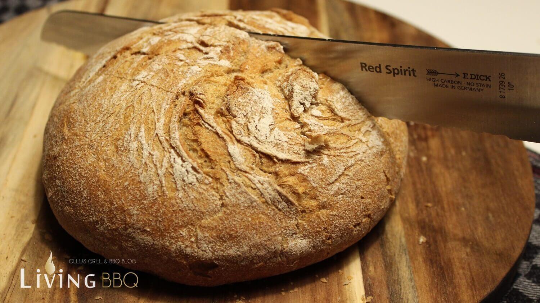 Party Brot einschneiden party brot_Party Brot einschneiden