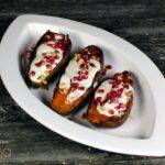 grillrezepte_S    kartoffeln mit Topping Grillen 150x150
